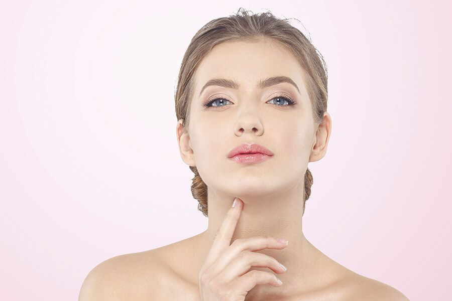 Cirugía estética natural