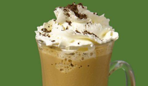Café tropical