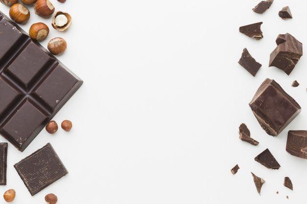 Recientes estudios demuestran que el chocolate adelgaza