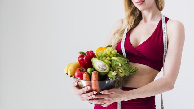 El riesgo de hacer una dieta milagro