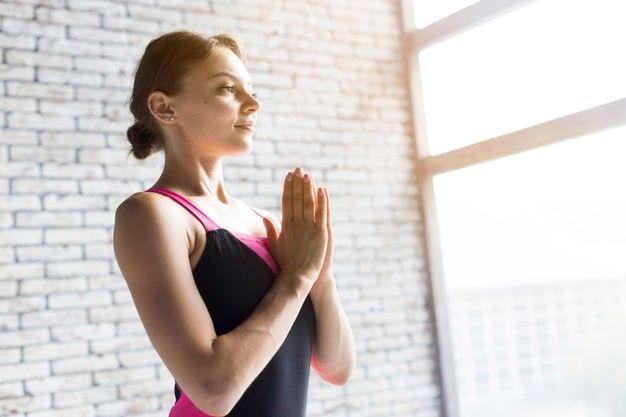 Mantener pecho firme tras embarazo y posparto