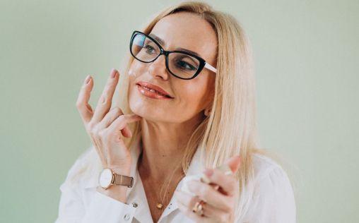 como combatir la menopausia