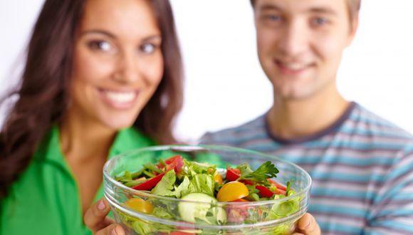 Mitos y consejos falsos sobre bajar de peso