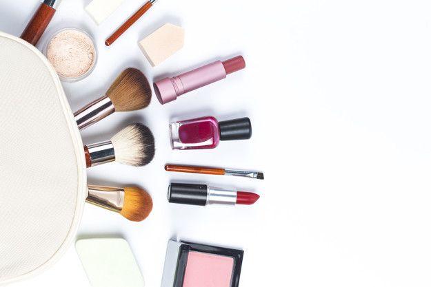 Cómo elegir el color de tu maquillaje