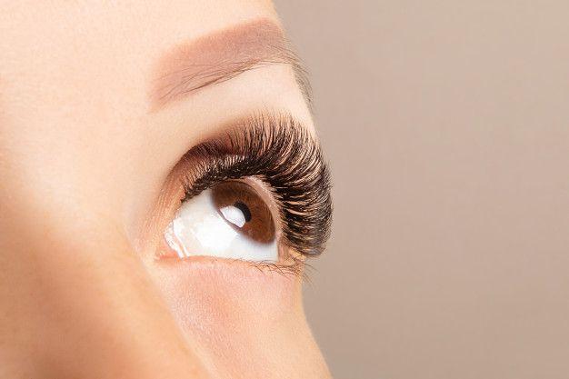 Los mejores contornos de ojos