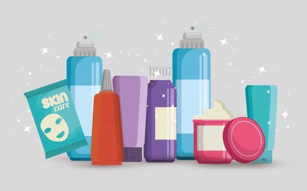 Los mejores productos cosméticos de Mercadona