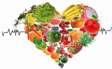 Los riesgos de las dietas milagro