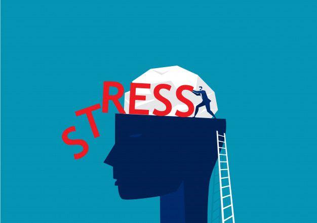 Elimina el estrés con estas técnicas