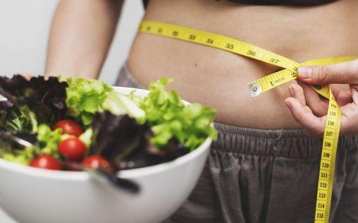 Plantas para bajar de peso de forma eficaz