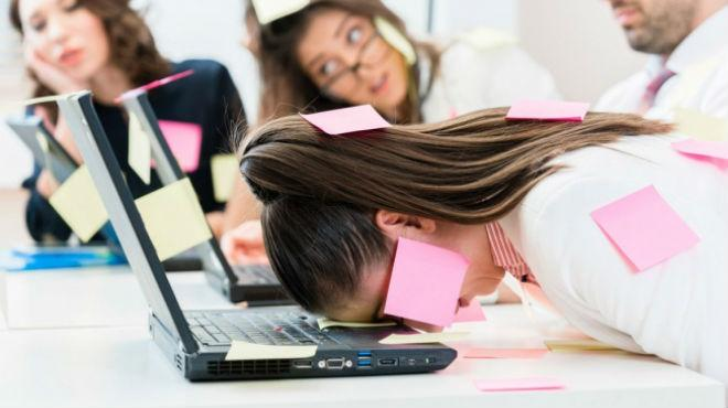 Qué es el estrés oxidativo y cómo combatirlo