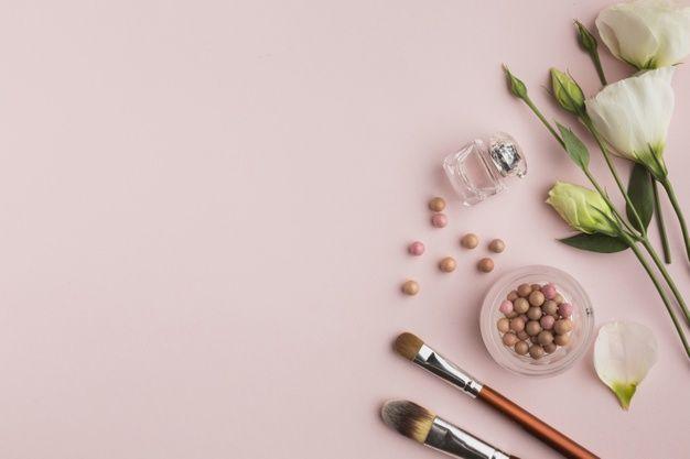 Productos cosméticos sin kathon