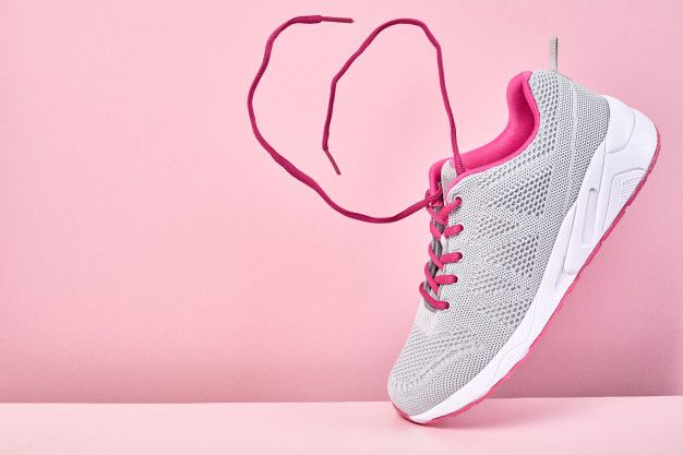 Zapatillas de moda para 2021