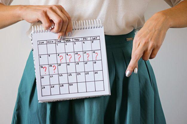 Embarazo no deseados: causas y problemas psicológicos