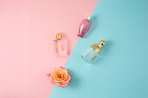 los mejores perfumes de mujer de oferta