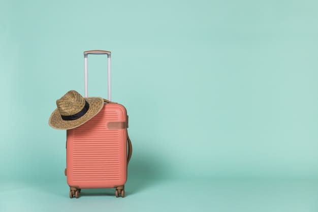 maletas de moda ofertas 2021