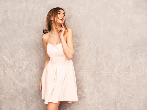 vestidos rebajas ofertas 2021