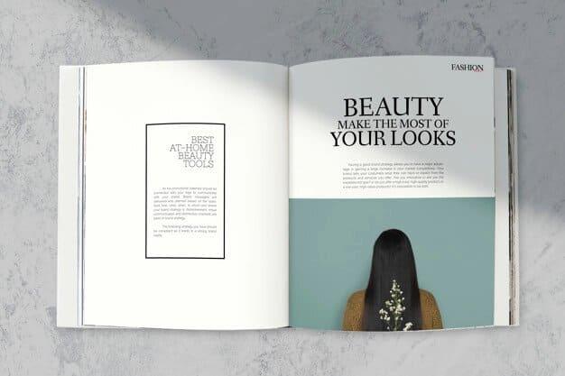 Libros de moda para leer