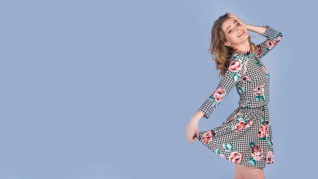 vestido zara mujer de moda